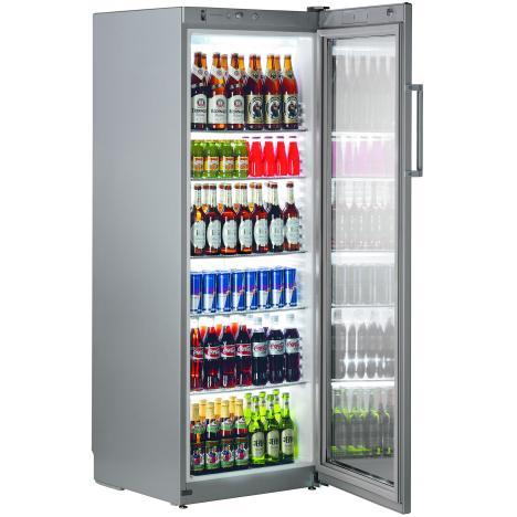 330f4b3ead95 Liebherr ipari hűtő, Liebherr nagykonyhai hűtő, Liebherr üvegajtós ...