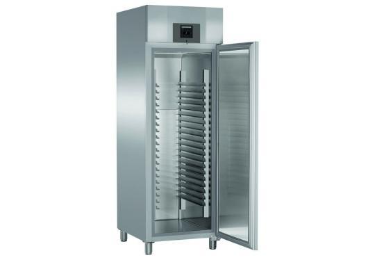 Liebherr BKPv 8420 típusú, cukrászati, sütőipari hűtőszekrény
