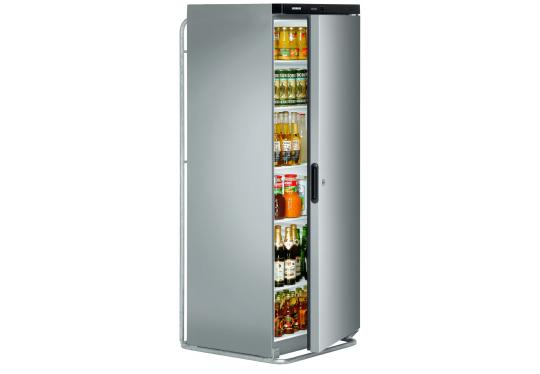 Liebherr FKBvsl 3640 típusú, nagykonyhai hűtőszekrény