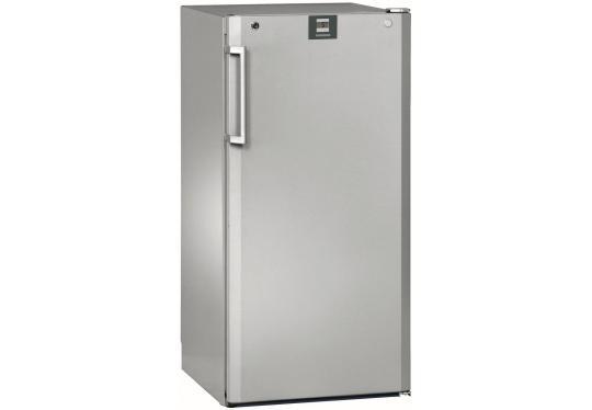 Liebherr FKvsl 2610 típusú, nagykonyhai hűtőszekrény