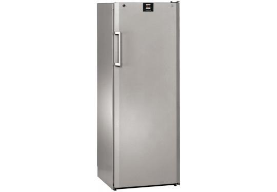 Liebherr FKvsl 3610 típusú, nagykonyhai hűtőszekrény