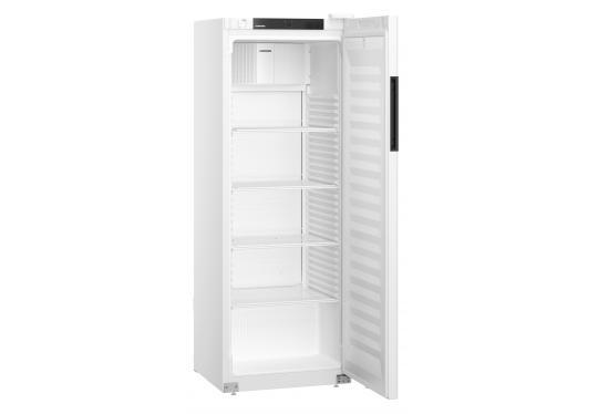 Liebherr MRFec 3501 típusú, rendezvény hűtőszekrény