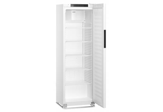 Liebherr MRFec 4001 típusú, rendezvény hűtőszekrény